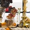 Christmas Spirit by Dolce&Gabbana