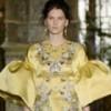 Dolce&Gabbana Alta Moda FW 2013