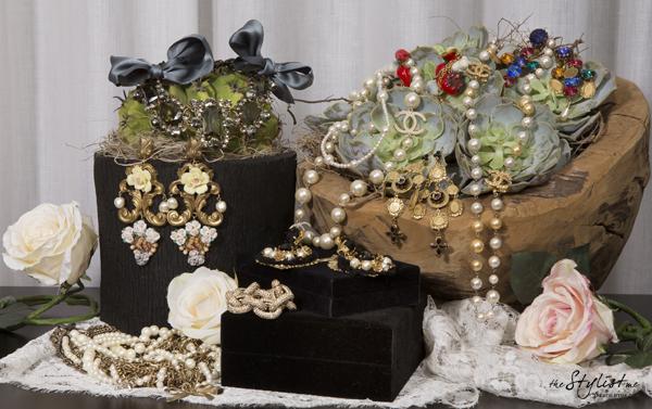 03_New_year_outfit_Dolce_Gabbana_FW13_Yuri_Ahn_fashion_editor_Swide_blog_theStylistme