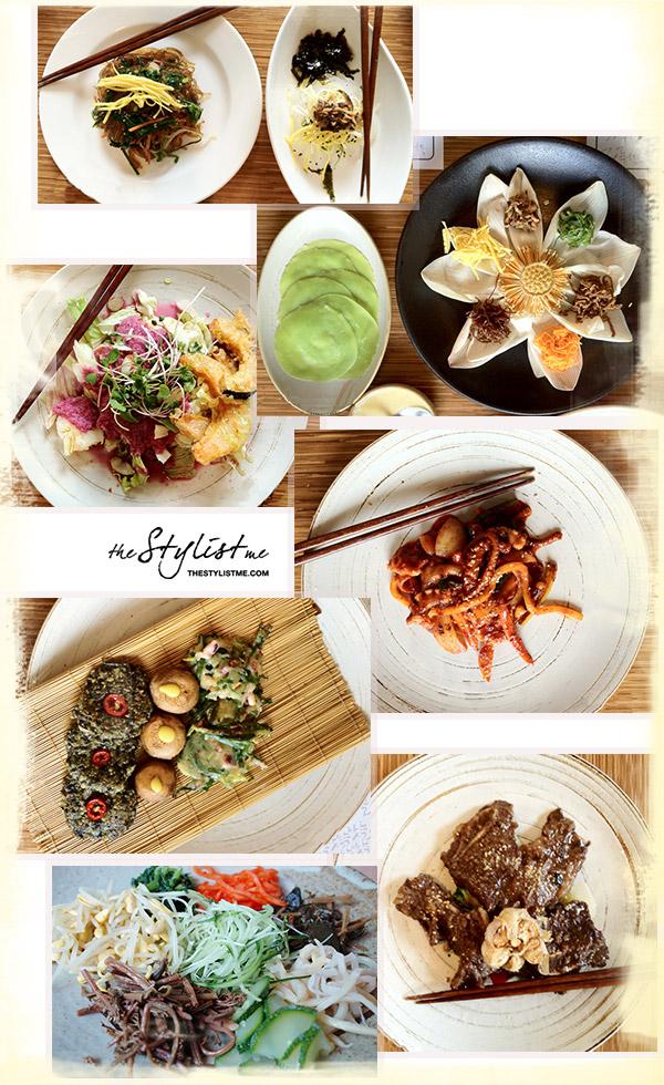 06_korean-food-thestylistme-yuri-ahn-favourite-foods