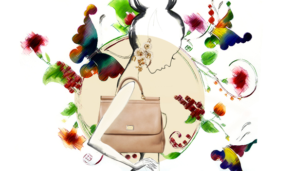 01-dolce-and-gabbana-ss-2013-womanswear-spring-mood-accessories-illustration-yuriAhn-fashion-editor-swide-blogger-theStylistme