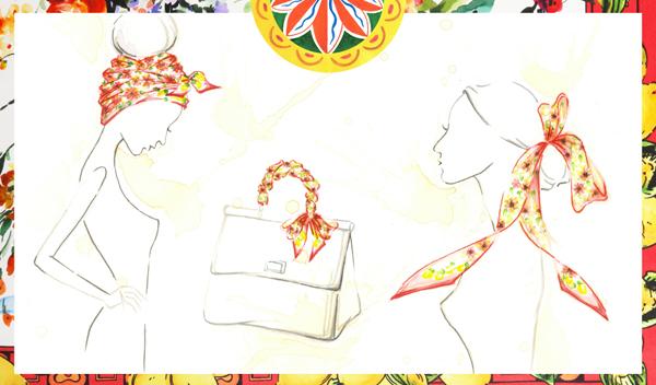 02-styling-tips-for-milan-fashion-week-2013-foulard