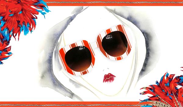 04-styling-tips-for-milan-fashion-week-2013-stripe-sunglasses