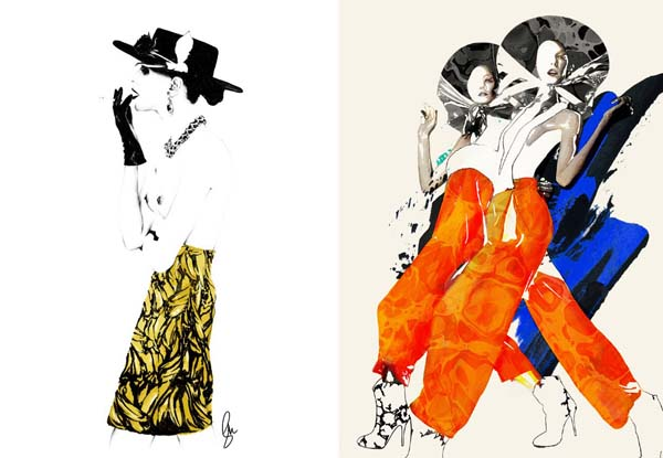 spiros halaris_illustration_00
