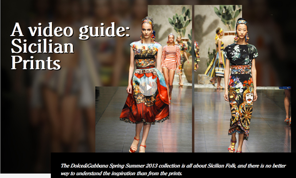 video-must-have-dolce-and-gabbana-ss13-sicilian-folk-swide