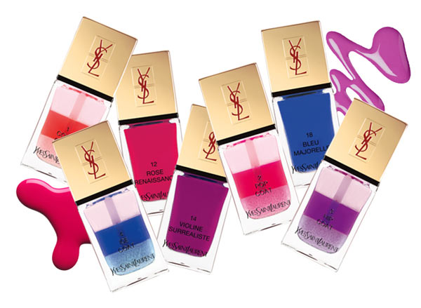 00-YSL-tie-dyed-nails-spring-summer-2013-limited-edition