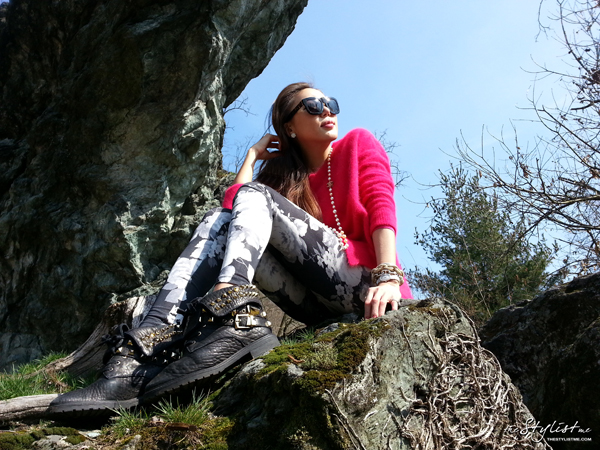 01_yuriAhn_fashion-editor-swide-Spring-break-story-lake-sesto-calende