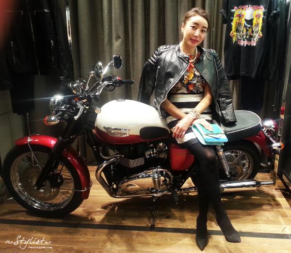 03-bikercouture-Dsquared2-triumph-fuorisalone-designweek-milan-yuriAhn-Dolce-and-Gabbana-SS-2013-Sicilian-folk