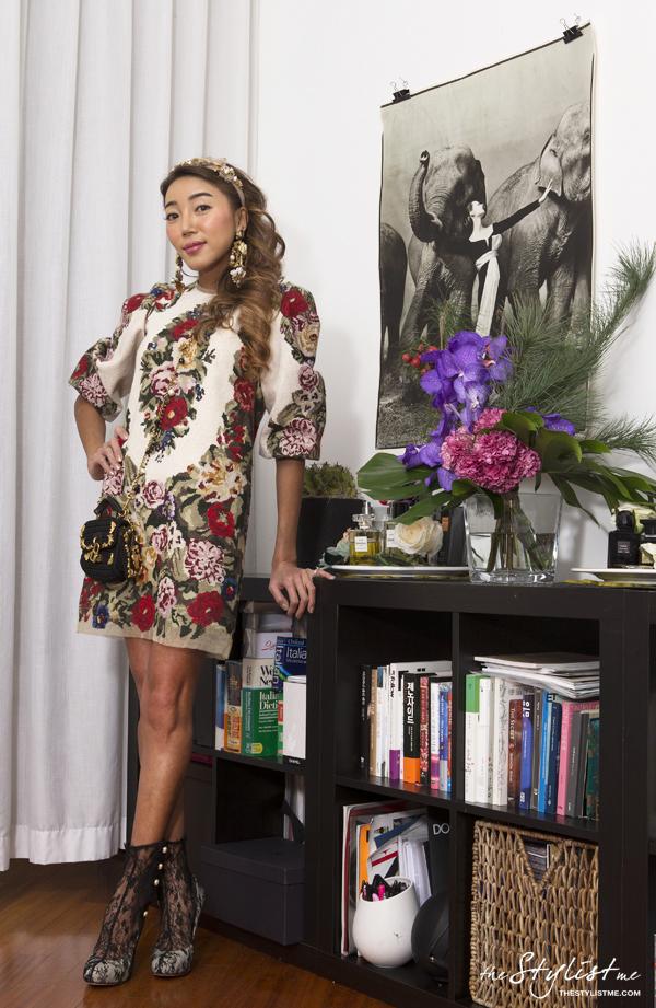 08_yuriAhn_fashion_editor_swide_fashion_blogger_theStylistme_interview_Ceci_Korean_magazine