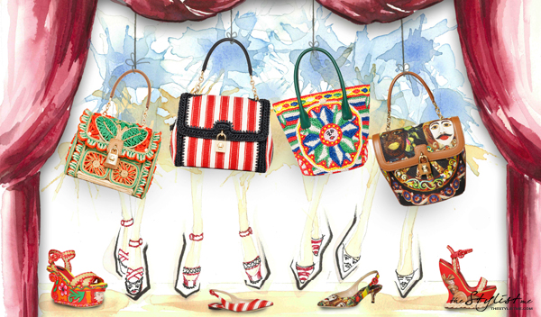 dolce-and-gabbana-accessories-women-ss-2013-sicilian-souvernirs-theStylistme