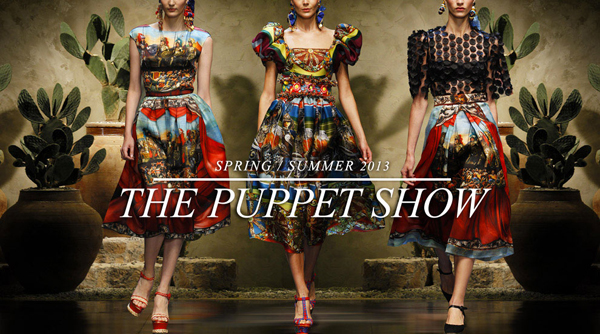 01-dolce-and-gabbana-runway-womenswear-the-puppet-show-ss-13