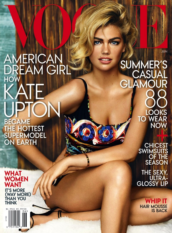 01_Kate_upton_Mario_Testino_Vogue_US_dolce_and_gabbana_ss_2013