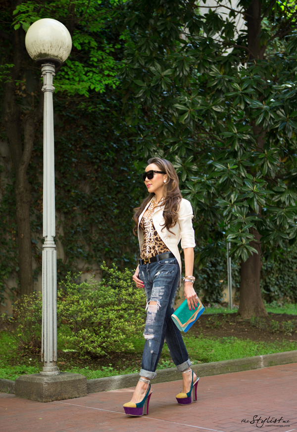 01_yuriAhn_fashion_editor_swide_styling_tips_a_ boyish_twist_to_leopard