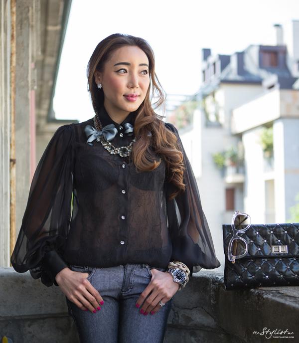 02_yuriAhn_fashion_editor_swide_styling_tips_theStylistme