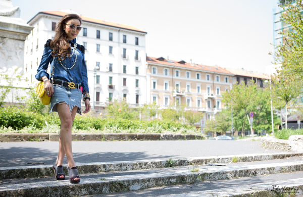 02_yuriAhn_fashion_editor_swide_styling_tips_with_Denim