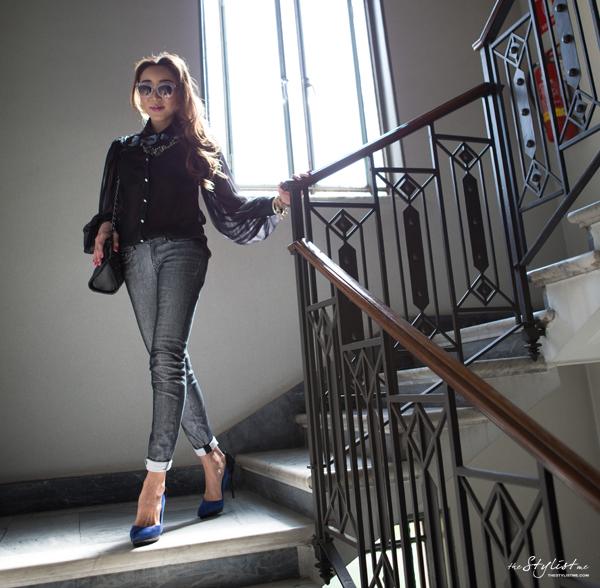 03_yuriAhn_fashion_editor_swide_styling_tips_theStylistme