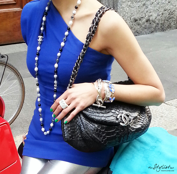 04_yuriAhn_blog_theStylistme_mix_and_match_blue_glitter
