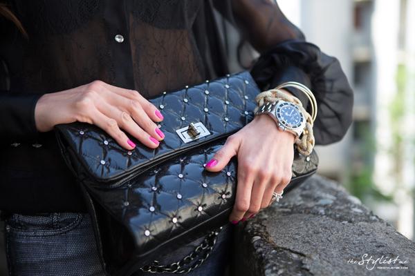 05_yuriAhn_fashion_editor_swide_styling_tips_theStylistme