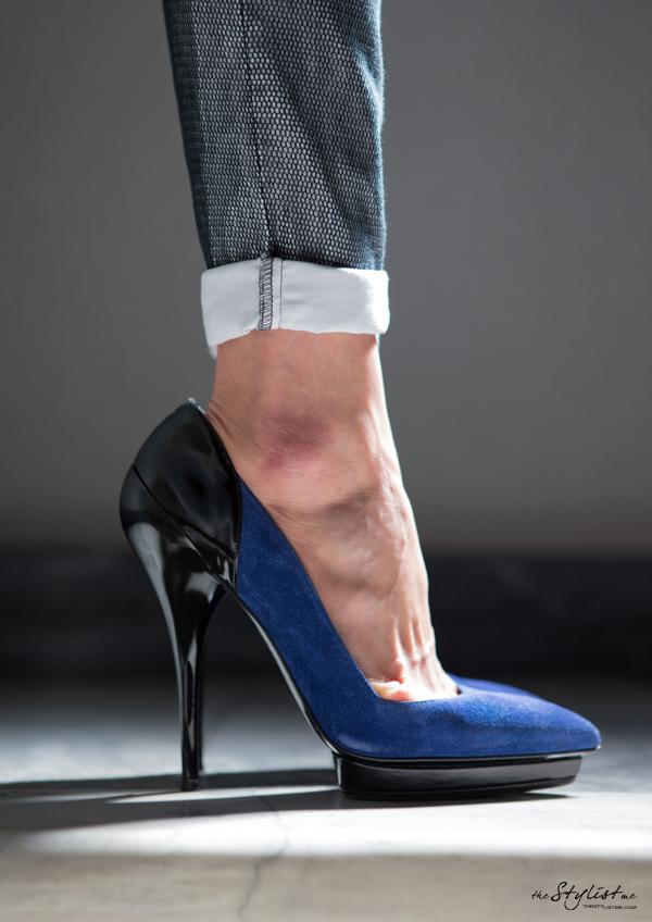 06_yuriAhn_fashion_editor_swide_styling_tips_theStylistme