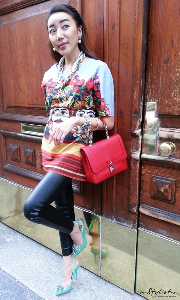 00_yuriAhn_Digital_Fashion_Specialist_Dolce_and_Gabbana_wearing_Sicilian_mood_SS13