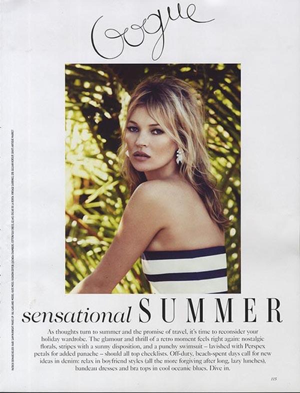 01_KateMoss_Vogue_uk_Summer_sensational_Dolce_and_Gabbana_SS13