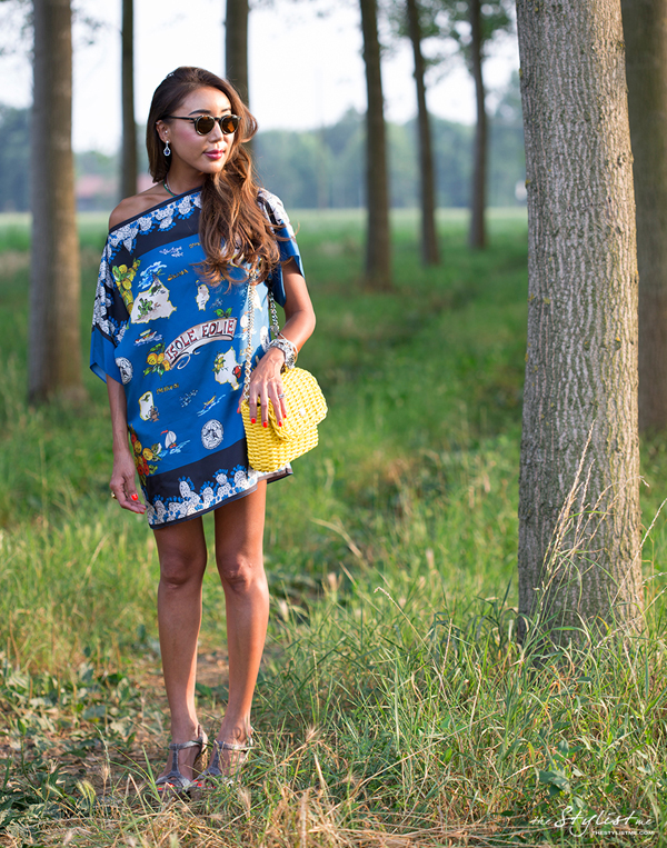 01_yuriAhn_theStylistme_wearing_dolce_and_gabbana_ss13_sicilian_folk_summerstyling_tips_photographer_Marcello_Tomasi