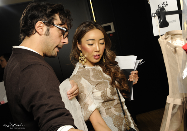 03-Dolce-and-Gabbana-FW-Fashion-show-women-Mosaic_backstage-report-theStylistme-yuriAhn