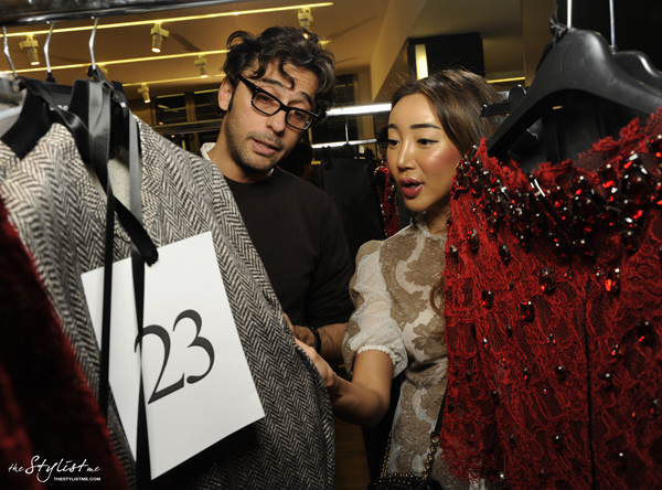 04-Dolce-and-Gabbana-FW-Fashion-show-women-Mosaic_backstage-report-theStylistme-yuriAhn