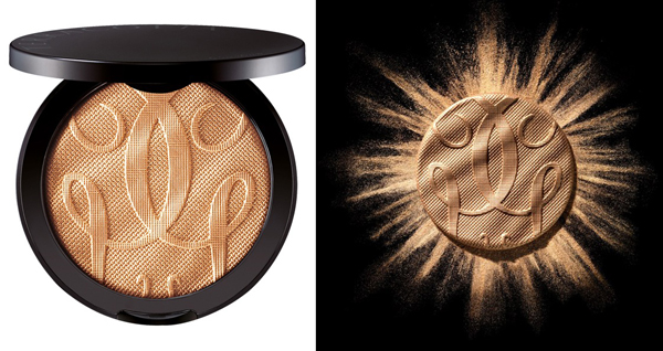 05-guerlain-suninthecity-goldenshimmerpowder-yuriAhn-theStylistme-beauty-makeup-tips-tanning-tips-for-golden-summer-makeup-for-body-and-face