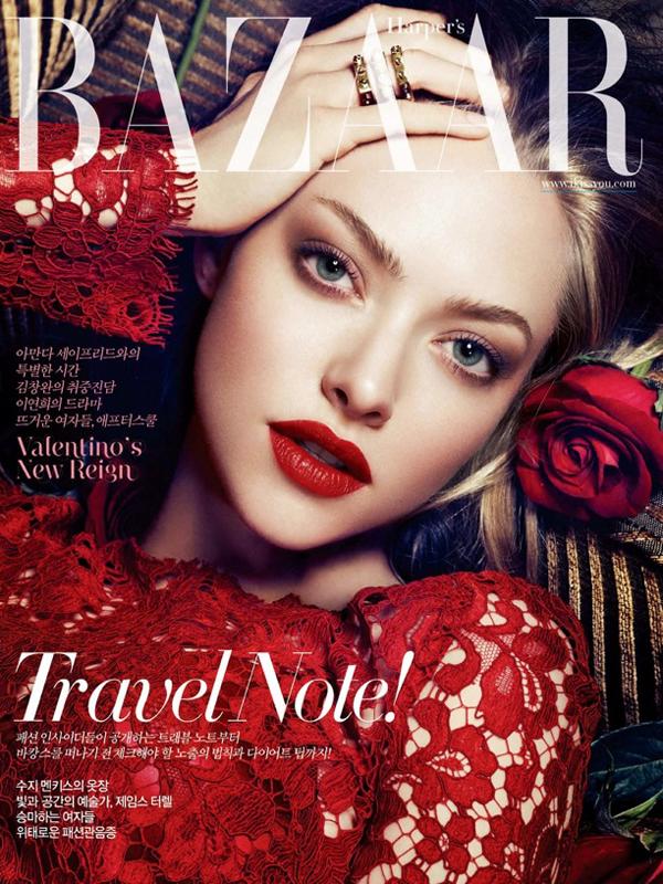 Amanda-Seyfried-Harpers-Bazaar-Korea-2