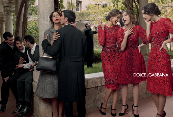 dolce-and-gabbana-fall-winter-2014-women-campaign-photos-embroidery