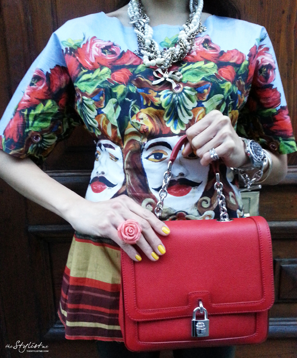 05_yuriAhn_Digital_Fashion_Specialist_Dolce_and_Gabbana_wearing_Sicilian_mood_SS13