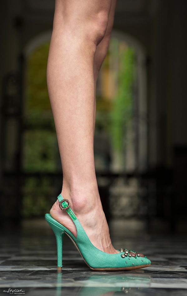 04-yuriAhn-theStylistme-wearing-dolce-and-gabbana-sicilian-folk-created-own-styling