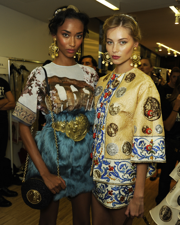 dolce-and-gabbana-ss-2014-women-fashion-show-backstage-05