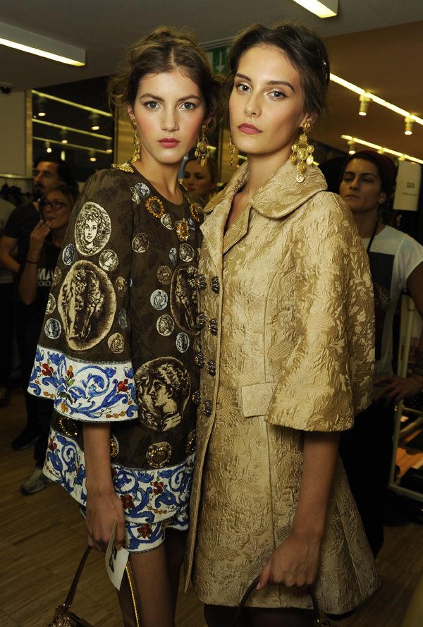 dolce-and-gabbana-ss-2014-women-fashion-show-backstage-09
