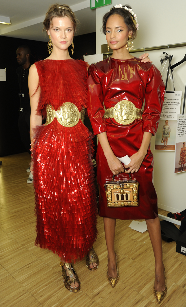 dolce-and-gabbana-ss-2014-women-fashion-show-backstage-11