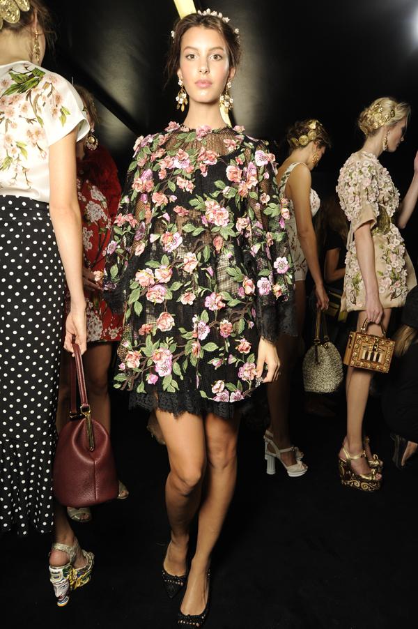 dolce-and-gabbana-ss-2014-women-fashion-show-backstage-13