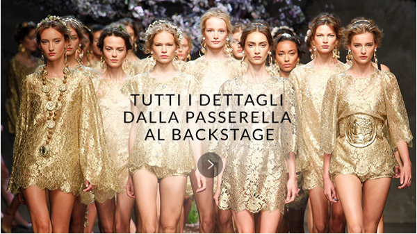 dolce-and-gabbana-ss-2014-women-fashion-show-final-gold-dresses