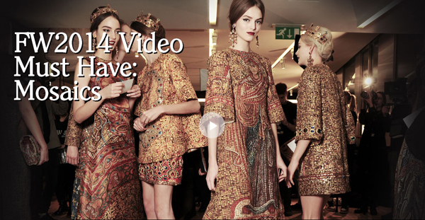 09_dolce-and-gabbana-fw-2014-women-fashion-show-backstage