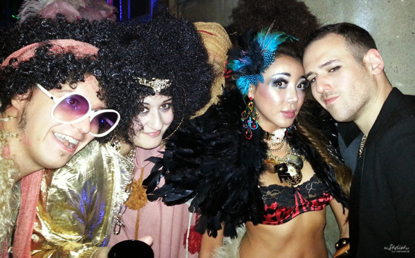15_YuriAhn_theStylistme_halloween2013_DiscoAfrica_Giampaolo_Sgura _party