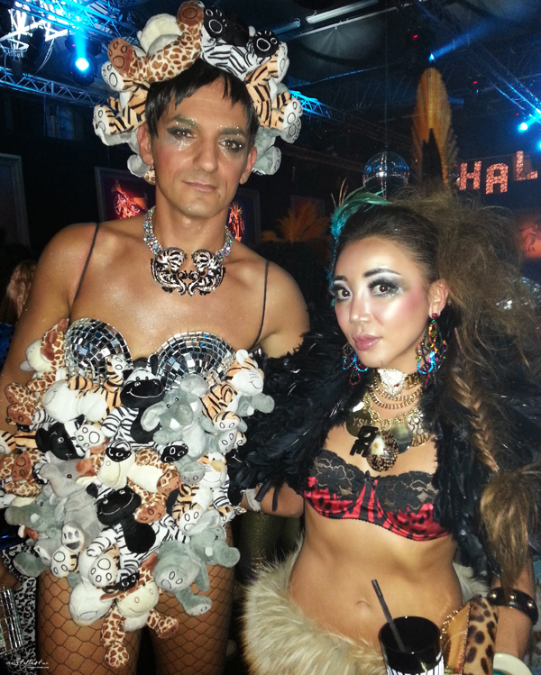 24_YuriAhn_theStylistme_halloween2013_DiscoAfrica_Giampaolo_Sgura _party