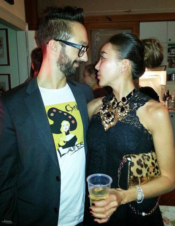 000-birthday-party-of-gilda-celebrate-with-friends-gossip-by-thesStylistme-YuriAhn