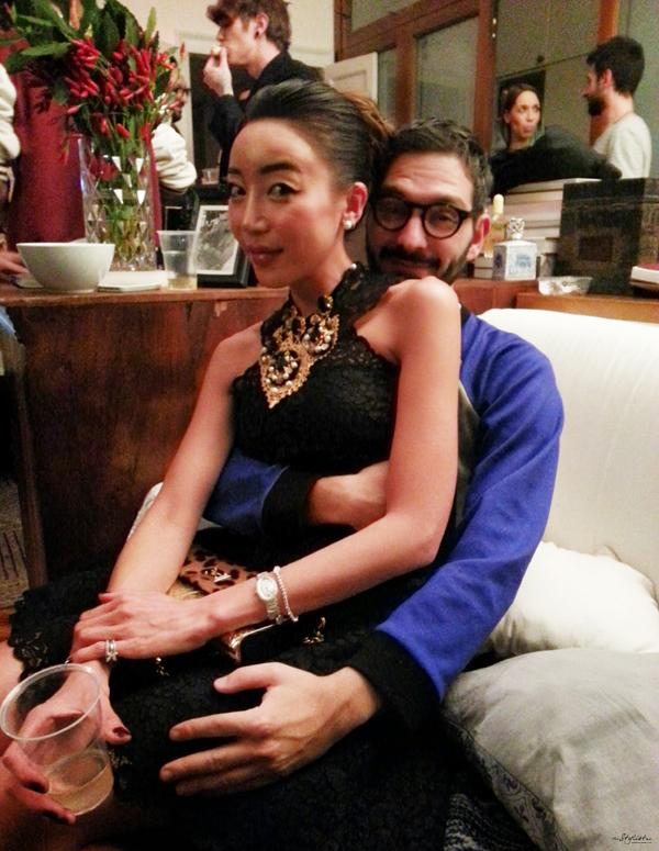 01-birthday-party-of-gilda-celebrate-with-friends-gossip-by-thesStylistme-YuriAhn
