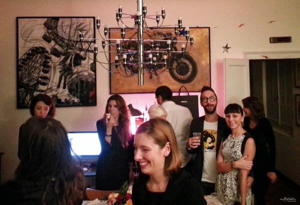 02-birthday-party-of-gilda-celebrate-with-friends-gossip-by-thesStylistme-YuriAhn