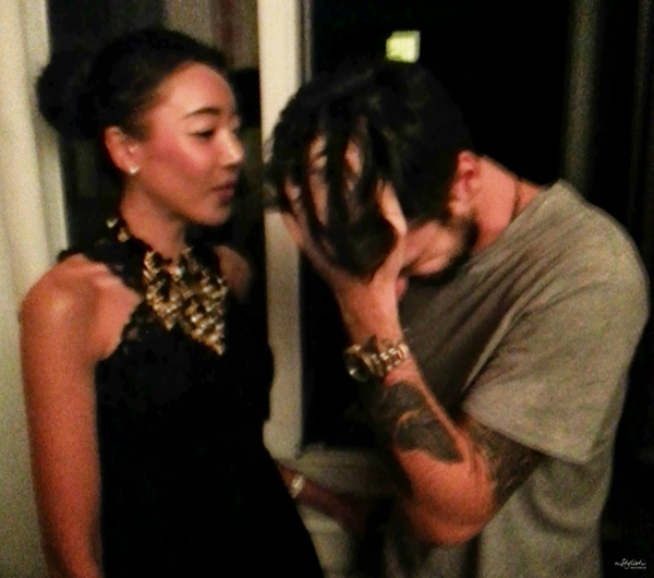 05-birthday-party-of-gilda-celebrate-with-friends-gossip-by-thesStylistme-YuriAhn