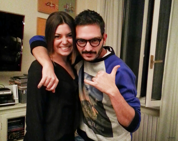 07-birthday-party-of-gilda-celebrate-with-friends-gossip-by-thesStylistme-YuriAhn