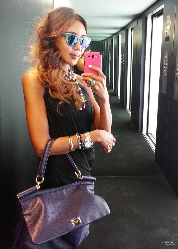 10-YuriAhn-theStylistme-favourite-mirror-sunglasses-spektre-christmas-gift