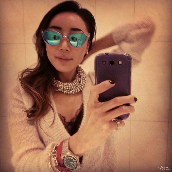12-YuriAhn-theStylistme-favourite-mirror-sunglasses-spektre-christmas-gift