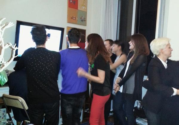 13-birthday-party-of-gilda-celebrate-with-friends-gossip-by-thesStylistme-YuriAhn