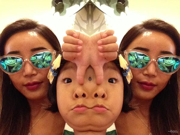 14-YuriAhn-theStylistme-favourite-mirror-sunglasses-spektre-christmas-gift
